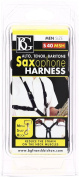 BG S40MSH Harness Strap for Alto/Tenor/Baritone Saxophone