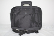 Dell 0XKYW7 Business Laptop Carrying Case Black For 41cm Laptops - XKYW7
