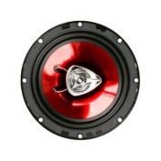 Boss Audio CH6530 - 6.5 3-Way Car Speakers PAIR