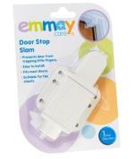 Emmay Care Door Stop Slam