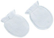 Absorba Boutique Baby Boys 0-24m FAUSTHANDSCHUHE Mittens