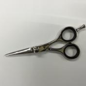 Professional Hairdressing Scissors Barber Hair Cutting Salon Shears RAZOR SHARP