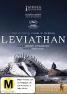 Leviathan [Region 4]