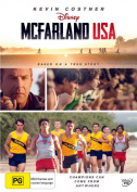 McFarland USA [Region 4]