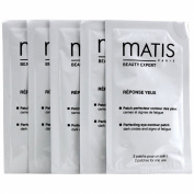 Reponse Yeux by Matis Paris Perfecting Eye-Contour Patch 5 Patches x 2
