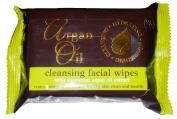 Xpel Argan Oil Facial Wipes