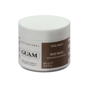 GUAM seaweed mud mask for the face and neck 500ml