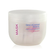 Grand Central Beauty S.M.A.Rt. Skin Perfecting Mask