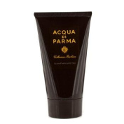 Collezione Barbiere by Acqua Di Parma Facial Cleansing Scrub 150ml