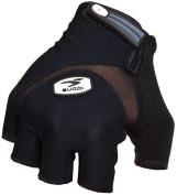 Sugoi Men's Neo Glove