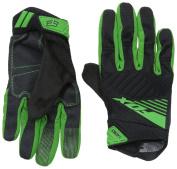 Fox Head Men's Digit Gloves