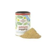 SugaVida Natural Sweetener 250g