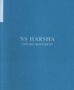 Ns Harsha - Upward Movement