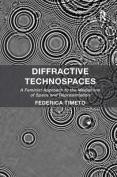 Diffractive Technospaces