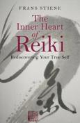 The Inner Heart of Reiki