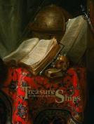 Treasure Ships