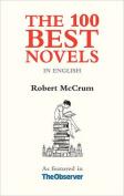 The 100 Best Novels