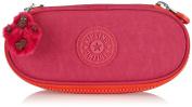 Kipling Schoolbag Set, 20 cm, 1 Litre, Strawb Ice C