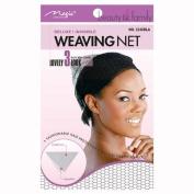 Deluxe Invisible Weaving Net