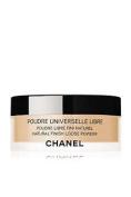 POUDRE UNIVERSELLE LIBRE Natural Finish Loose Powder DORE