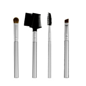 Chique Eye Brush Set