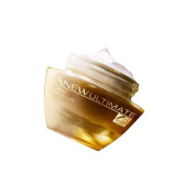 Avon Anew Ultimate 7s 50+ Day Cream SPF25