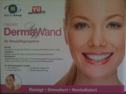 DermaWand Skin Care System - As Seen on TV Derma Wand