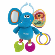 Chicco First Activities Elephant