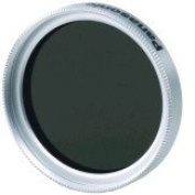Panasonic VW-LND27E ND Filter for GS10,GS30,GS40,GS50,DS60,DS65