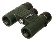 Barr & Stroud Sahara 8x25 Compact Binoculars