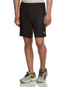 PUMA SMU Velize Men's Shorts without Inner Briefs