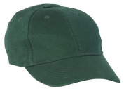 New Grey Nicolls Official Melton County Traditional Style Senior Cricket Cap