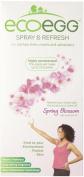 Ecoegg Spray & Refresh - Spring Blossom