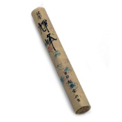 SHOYEIDO SELECTS KIHO BRILLIANT PEAKS 100 STICK ROLL