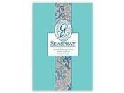 Greenleaf Scented Sachets - Seaspray