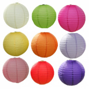 buy paper lanterns online nz