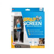 JML Snap Screen Magnetised Door Screen