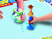 Tomy Toy Story 3 Aquadoodle