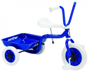 Winther Tricycle (Blue)