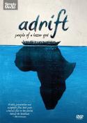 Adrift - People of a Lesser God [Region 2]