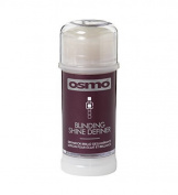 Osmo Blinding Shine Definer, 40ml by Osmo