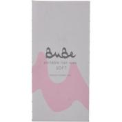 Meros Cosmetics - Bube Portable Soft Hair Wax - 40ml