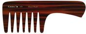 Giorgio Hand Made Flexible Comb 18cm - 0.6cm Long