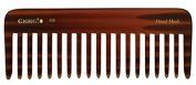 Giorgio Hand Made Flexible Comb 13cm - 1.3cm Long