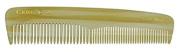 Giorgio Hand Made Flexible Comb 13cm Long