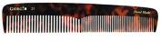 Giorgio Hand Made Flexible Comb 18cm Long