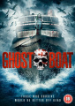 Ghost Boat [Region 2]