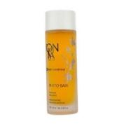 Yonka Body Care 100ml Phyto-Bain Invigorating Relaxing Bath Oil For Women