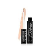 Absolute New York Eyeshadow Eye Lid Primer Base Oil Free 10ml / 7.9g
