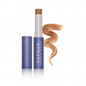 Vapour Organic Beauty Illusionist Concealer - 050